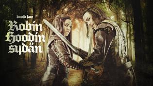 Robin Hoodin sydän