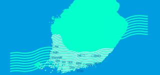 Pohjoisen kasvuvyöhykkeen kunnat